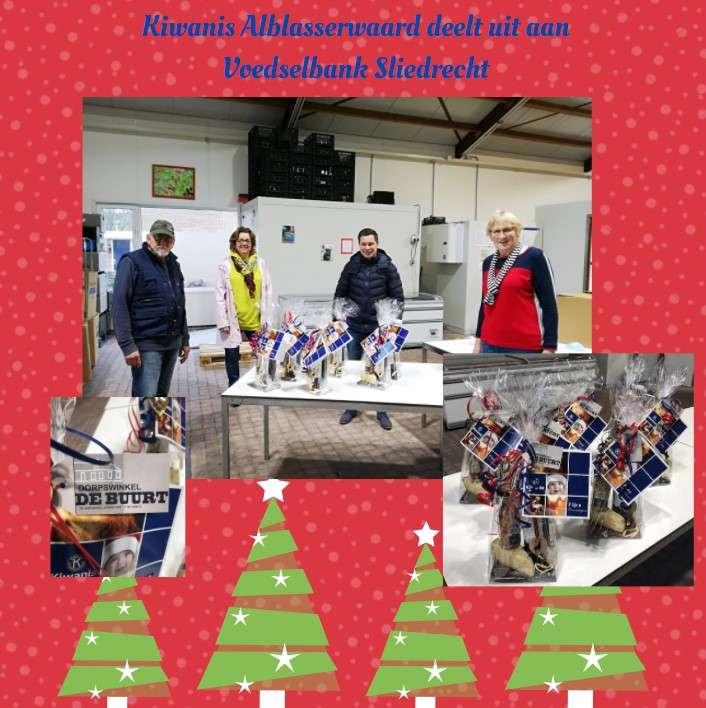 /imagecache/lg/uploads/2020/12/kerst-kiwanis-sliedrecht.jpg